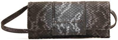 Bolsos y clutchs de Mascaró