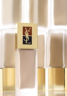Teint resist de Yves Saint Laurent
