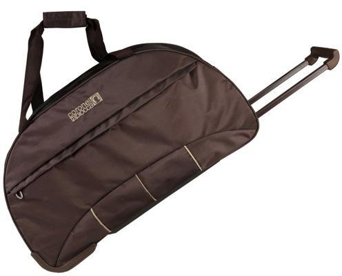 Maletas y mochilas de Coronel Tapiocca