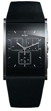 Integral Chronograph de Rado