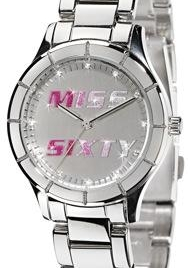 Miss Sixty Time