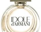 Perfume Idole d'Armani