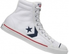 Star Player 75 de Converse