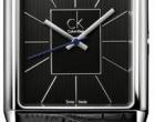 Reloj ck angular