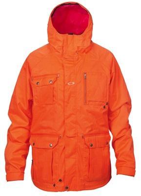 Battalion lite jacket de Oakley