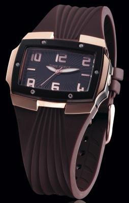 Pataki Collection de Time Force
