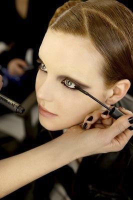 Citas personalizadas con los maquilladores de Giorgio Armani