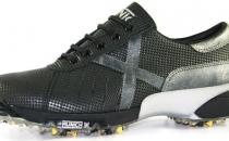 Zapatillas de golf de Munich