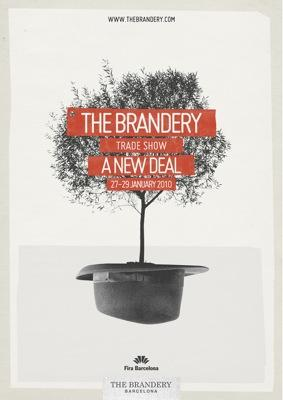 A new deal, The Brandery 2010
