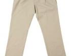 Pantalones de pinza de Dockers