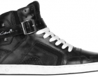 Nuevo calzado de C1rca