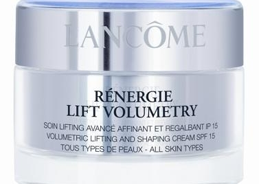 Rénergie Volumetry de Lancôme