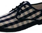 Calzado de Maians