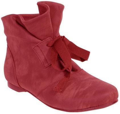 Más calzado para el inverno 2010 de Alex Silva