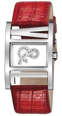 Relojes románticos de Victorio&Lucchino