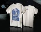 Star Wars y Adidas Originals