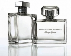 Ralph Lauren Romance y Romance always yours