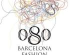 Quinta edición de 080 Barcelona Fashion