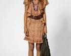 Prendas veraniegas de Nolita Fashion
