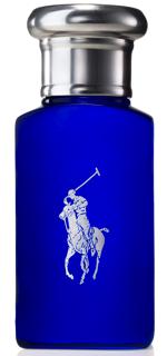 30 ml de Polo Blue, Ralph Lauren