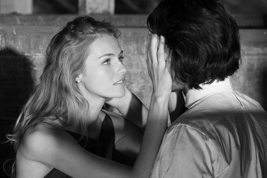 Ralph Lauren Romance y Romance always yours