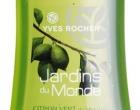Limón verde de México de Yves Rocher