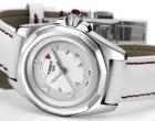 Reloj para enamorados de Tissot