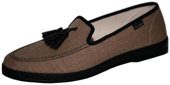 Calzado vintage masculino de Maians