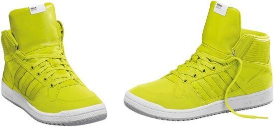 Adidas Originals A.039