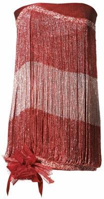 Vestidos veraniegos de YolanCris