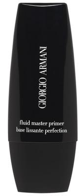 Maquillaje perfecto de Giorgio Armani