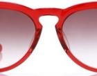 Gafas de sol de Juanjo Oliva