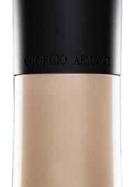 Maquillaje perfecto con Giorgio Armani