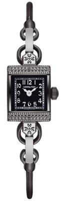 Reloj Lady Hamilton Vintage