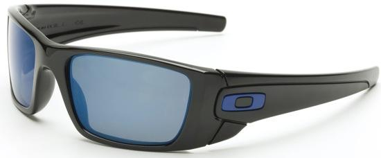 MotoGp Signature Series de Oakley
