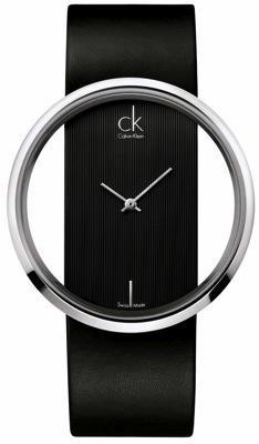 Reloj de Calvin Klein para el Día de la Madre