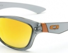 MotoGp Signature Series de Oakley