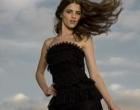 Vestidos de Charo Ruiz para la primavera 2010