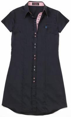 Camisas de Credo para la primavera 2010
