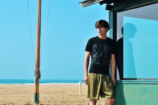Moda baño Save the sea en Yoox