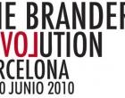 The Brandery Revolution
