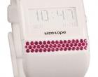 ¿Te gusta conjuntar? Gana el reloj de moda Wize&Ope