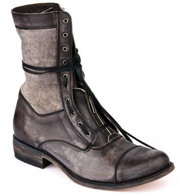 Botas masculinas de Sendra boots