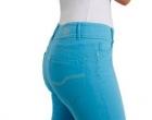 Más modelos de Sbelt jeans