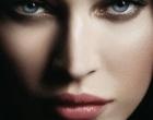 Megan Fox para Giorgio Armani Cosmetics