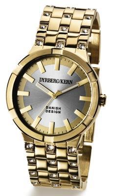 Relojes joya de Dyrberg/Kern