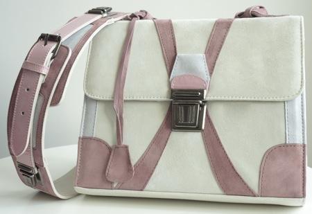 Lomana Bag
