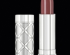 Maquillaje otoñal de Lancôme