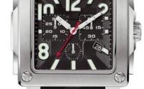 Relojes Steelcraft