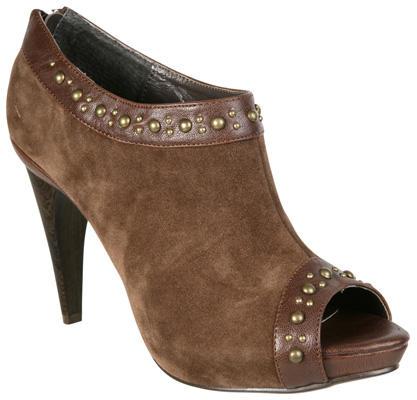 Botines y calzados de Lorena Carreras